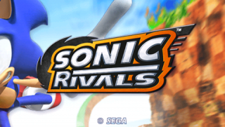 SonicRivals title.png