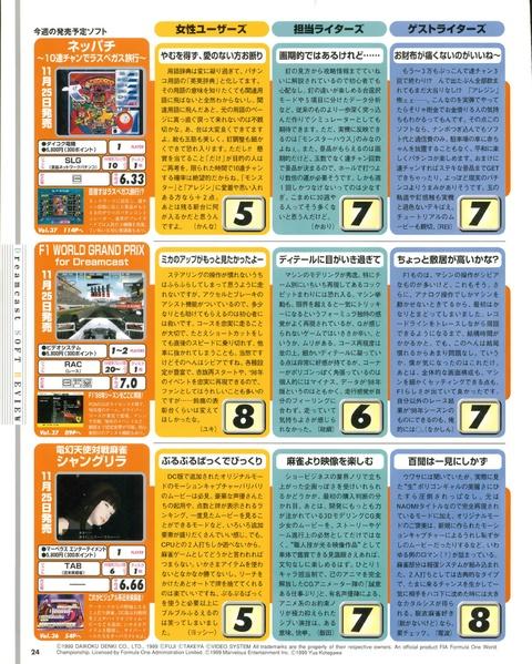 File:DCM JP 19991203 1999-37.pdf