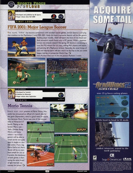 File:GamePro US 143.pdf