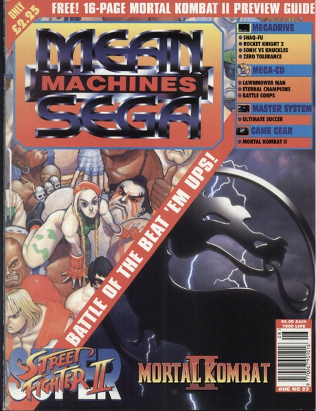File:MeanMachinesSega22UK.pdf