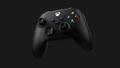 XboxMediaAssetArchive Xbox2020 Cntlr Hero MKT 16x9 RGB.png