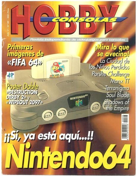 File:HobbyConsolas ES 066.pdf