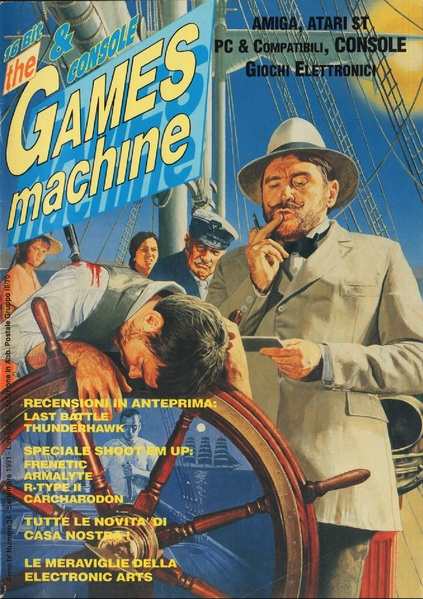 File:TheGamesMachine IT 034.pdf