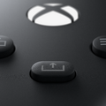 XboxMediaAssetArchive XBOX202.png