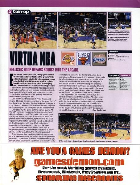 File:Arcade UK 16.pdf