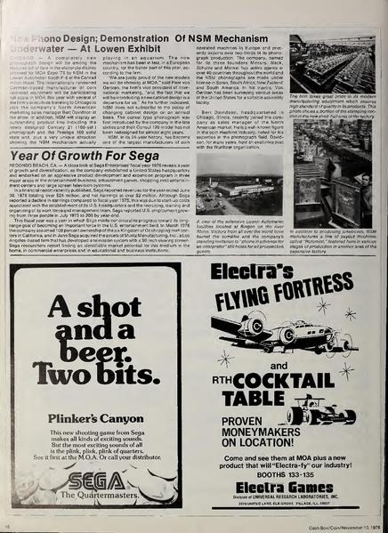 File:CashBox US 1976-11-13.pdf