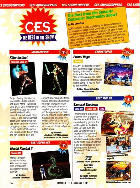 File:GamePro US 062.pdf
