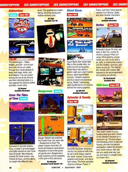 File:GamePro US 062.pdf