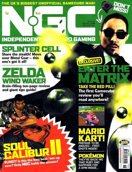 File:NGCMagazine UK 081.pdf