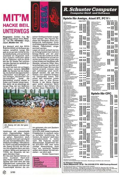 File:ASM DE 1990-03.pdf