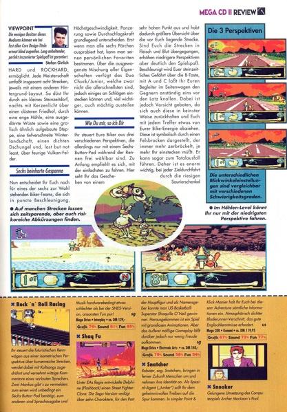 File:PlayTime DE 1995-02.pdf