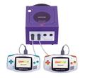 NintendoSpaceworld2000PressDisc GAMECUBEGBACABLE.png