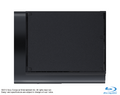 PlayStationAssetRefreshNovember2012 NEWPS3 Bottom.png