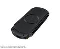 PlayStationMediaMaterials2011 PSPE1000 rear 02.png
