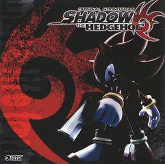 ShadowtHOST CD JP front.jpg