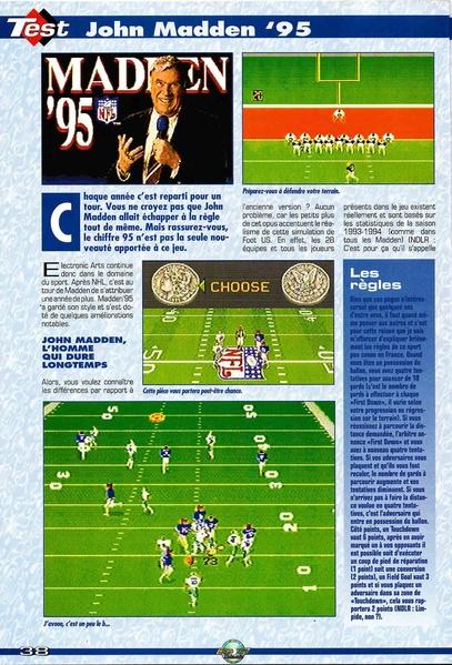 File:MicroKidsMultimedia FR 03.pdf