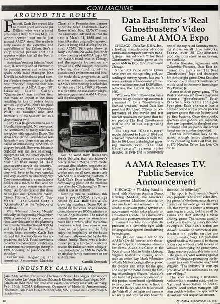 File:CashBox US 1987-12-12.pdf