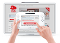NintendoE32011OnlinePressKit WiiU 2011 HW 3 imge16 E3.png