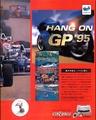 SSM JP 19951101 1995-11.pdf