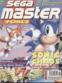 SegaMasterForce UK 05.pdf