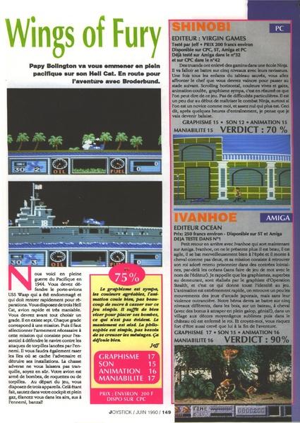 File:Joystick FR 006.pdf