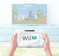 NintendoE32011OnlinePressKit WiiU 2011 HW 1 imge01 E3.png