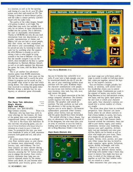 File:Dragon US 175.pdf