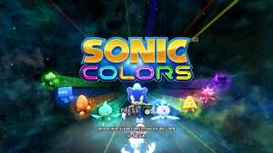 Sonic Colors Wii US title screen.png