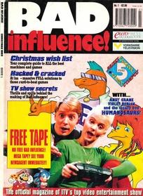 BadInfluence! UK 01.pdf