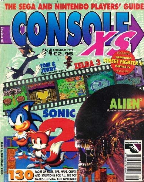 File:Console XS UK 04.pdf
