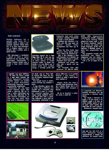 File:Joypad 2 HU.pdf