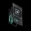 XboxMediaAssetArchive XboxSeriesX Tech Split Mobo 007 MKT 1x1 RGB.png