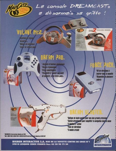 File:ConsolesPlus FR 095.pdf