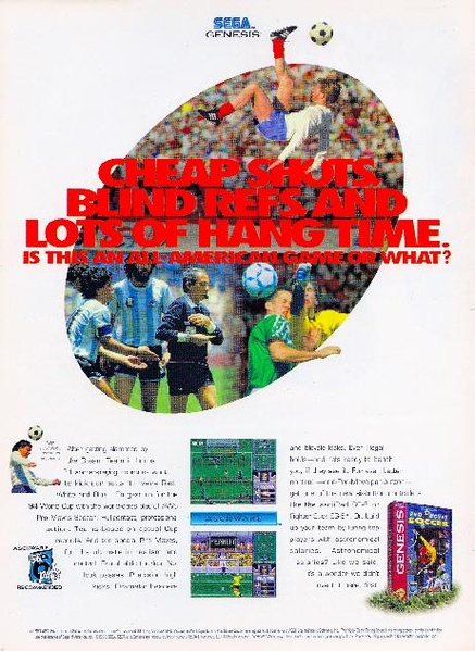 File:GamePro US 054.pdf