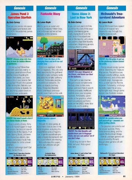File:GamePro US 054.pdf