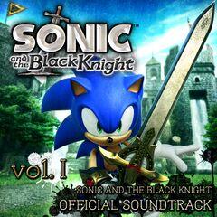 Sonicblackknightvol1.jpg