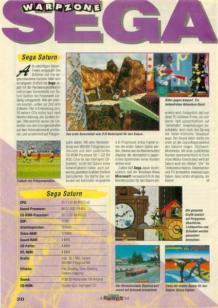 File:VideoGames DE 1994-04.pdf