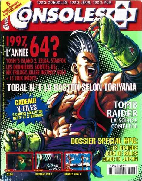 File:ConsolesPlus FR 061.pdf