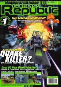 GamersRepublic US 01.pdf