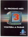 HobbyConsolas ES 028.pdf