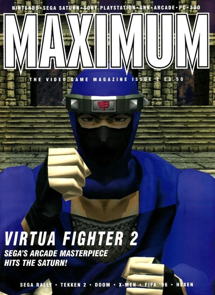 File:MAXIMUM UK 02.pdf