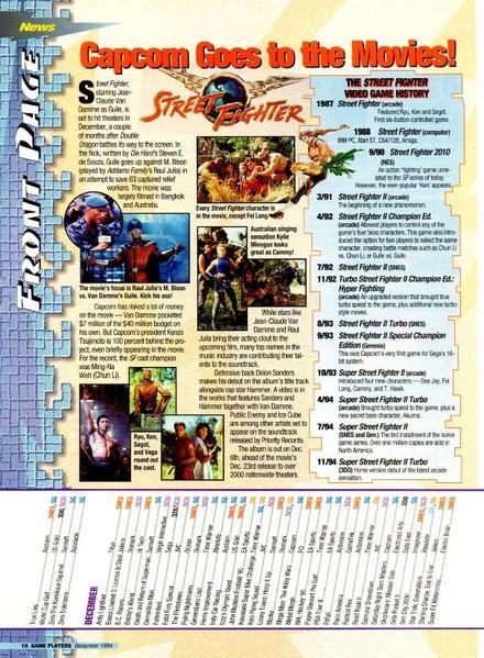 File:GamePlayers US 0712.pdf