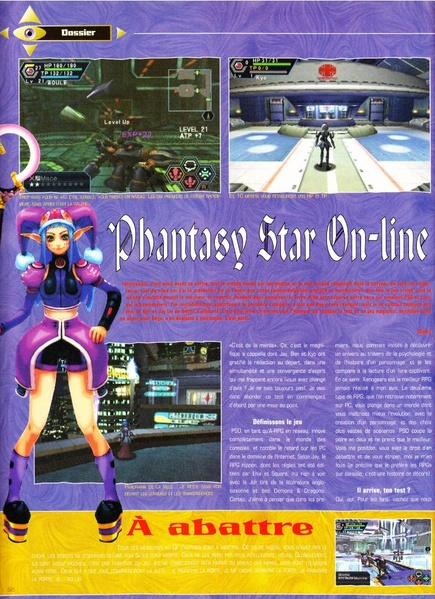 File:GameplayRPG FR 06.pdf