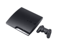 PlayStationMediaMaterials2011 PS3+Controller angle-A.png