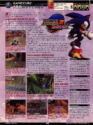 File:GamePro US 162.pdf