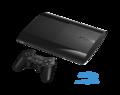 PlayStationAssetRefreshNovember2012 NEWPS3 Image 01.png