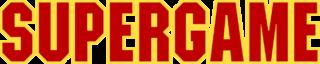 Supergame logo.png