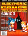 ElectronicGames2 US 17.pdf