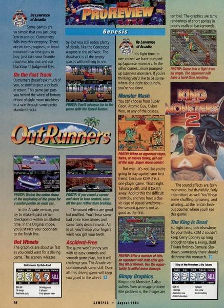 File:GamePro US 061.pdf