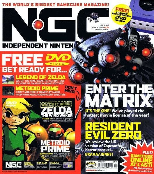 File:NGCMagazine UK 078.pdf